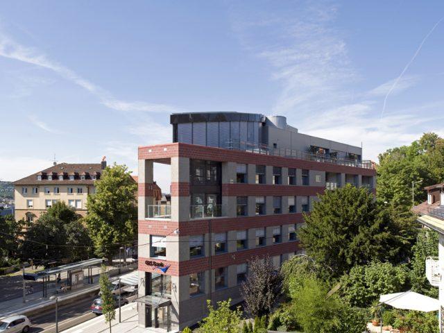 Haus Reinheimer